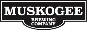 Muskogee Brewing Company